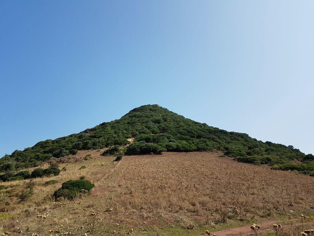 Villamassargia Sardegna