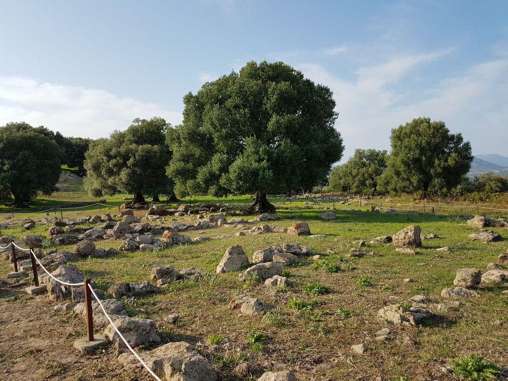 Santadi Sardegna