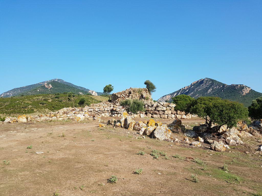 Domusnovas Sardegna