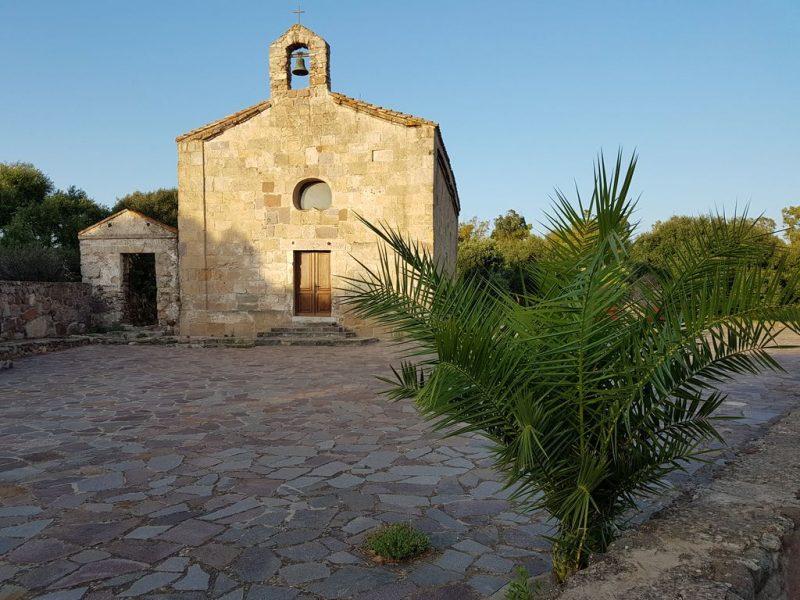 San Giovanni Suergiu