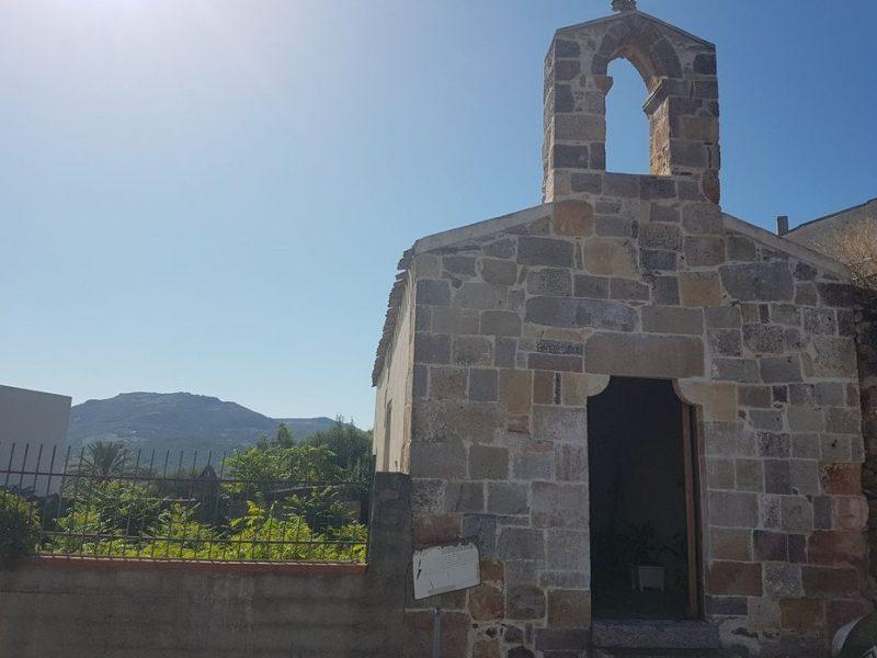 Perdaxius Sardegna