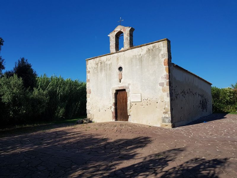 Giba Sardegna