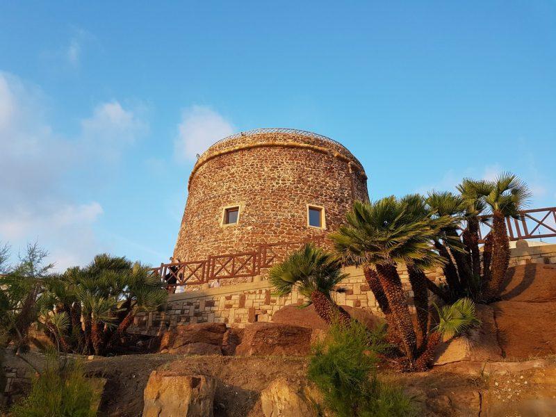 Calasetta Sardegna