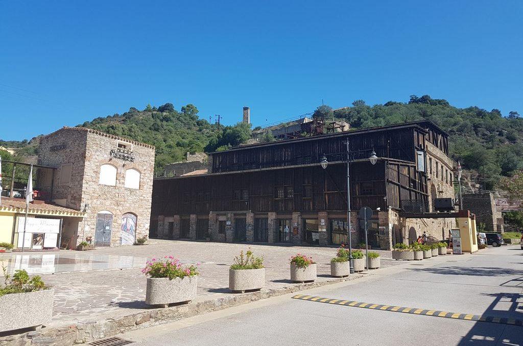 Narcao Sardegna