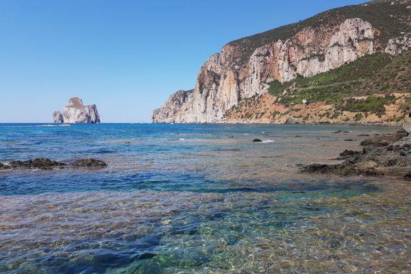 Iglesias Sardegna
