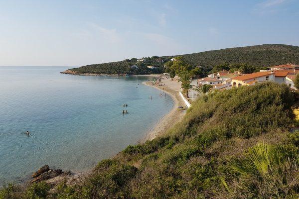 Sant'Antioco Sardegna